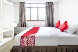 picture 4 of OYO 175 Hotel Elegant