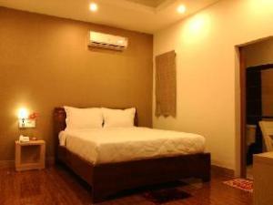 Mi Lan Hotel