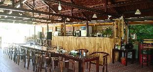 Nhà Trọ & Bar Camellia