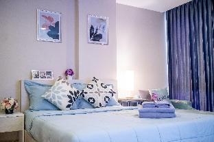 [リムコック]アパートメント(29m2)| 1ベッドルーム/1バスルーム Modern Place in Chiang Rai Near Blue Temple