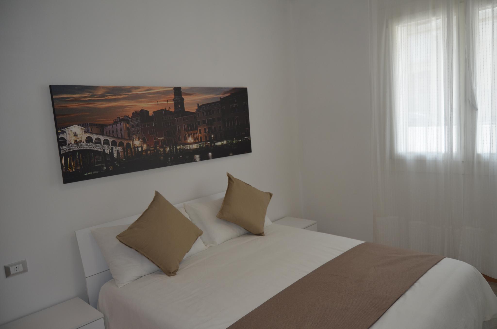 DwellIT   Residence San Marco