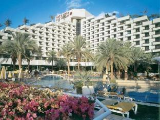 Eilat Isrotel King Solomon Hotel Israel, Middle East