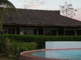 picture 5 of DACOZY Beach Resort