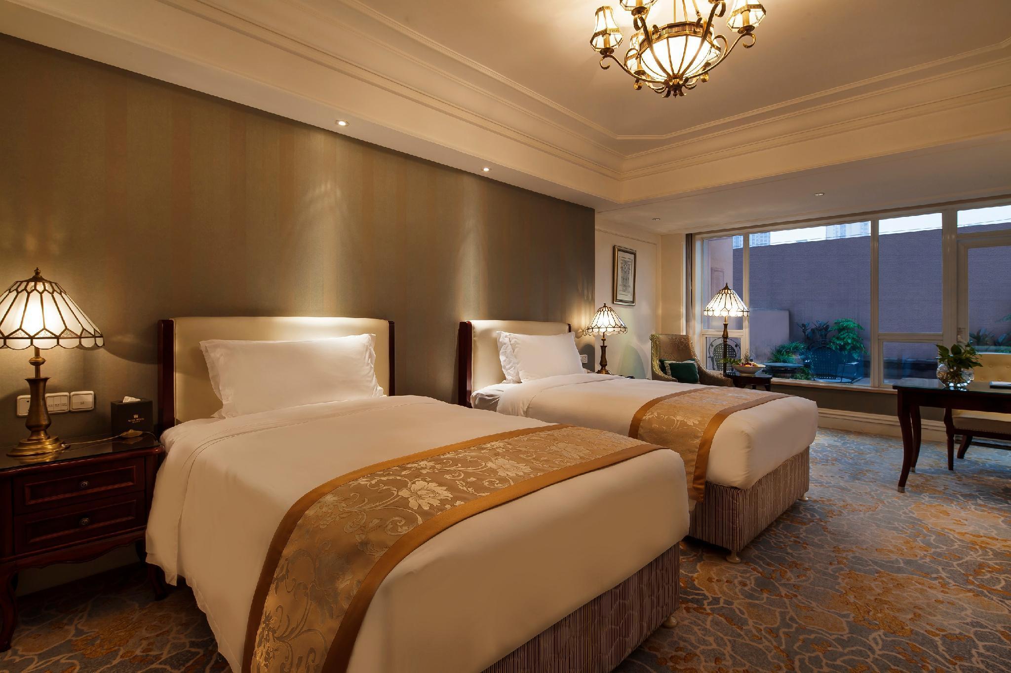 Guizhou AUWI HOTEL