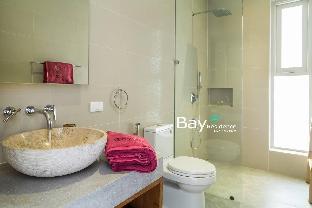 [ハッドサラッド]ヴィラ(210m2)| 3ベッドルーム/3バスルーム FAMILY . JEN 3br - Pool, Panoramic Sea View