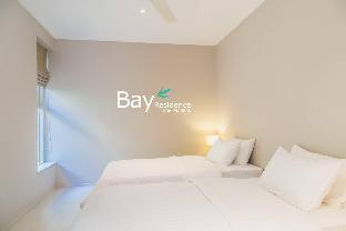 [ハッドサラッド]ヴィラ(400m2)| 4ベッドルーム/4バスルーム HARMONY 4br - Pool, Sea View, Barbecue & Garden
