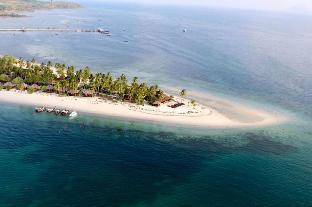 Koh Mook Sivalai Beach Resort เกาะมุก สิวาลัยบีช รีสอร์ท