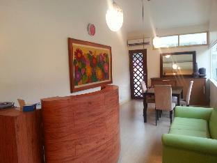 Chartel Serviced Apartments 4