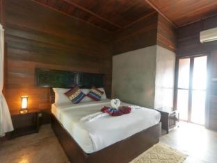 Namkhong Guesthouse & Resort - Chiang Khong