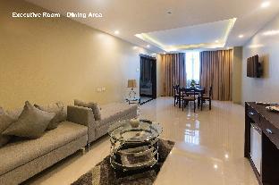 picture 4 of Iloilo Gateway Hotel