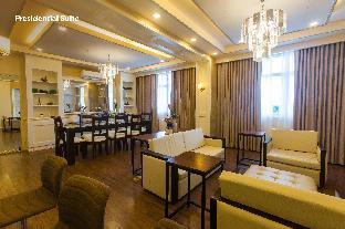 picture 5 of Iloilo Gateway Hotel
