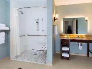Homewood Suites By Hilton Akron Fairlawn