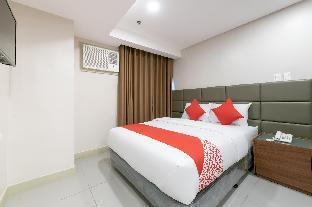 picture 5 of OYO 203 Lelita Hotel