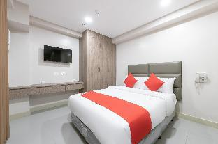 picture 4 of OYO 203 Lelita Hotel