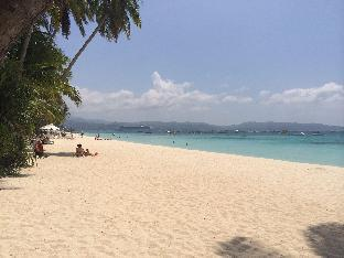 picture 4 of The Rose Pike @ Boracay