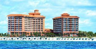 Perdido Beach Resort Orange Beach (AL)  United States