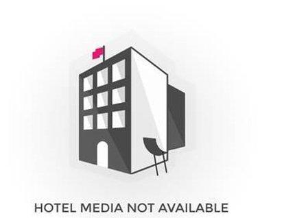 Rixos Downtown Hotel