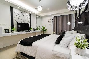 picture 4 of Luxury Condo @ Shore Residences Mall of Asia