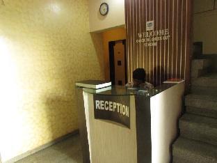 Bilal Residency 5