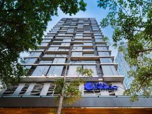 فندق إنديغو بانكوك وايرلس رود (Hotel Indigo Bangkok Wireless Road)