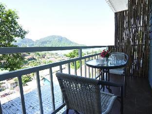 パパイヤ ピ ピ リゾート Papaya Phi Phi Resort