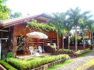 picture 1 of Alona Hidden Dream Resort