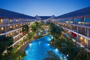Ramada Encore Bali Seminyak Resort