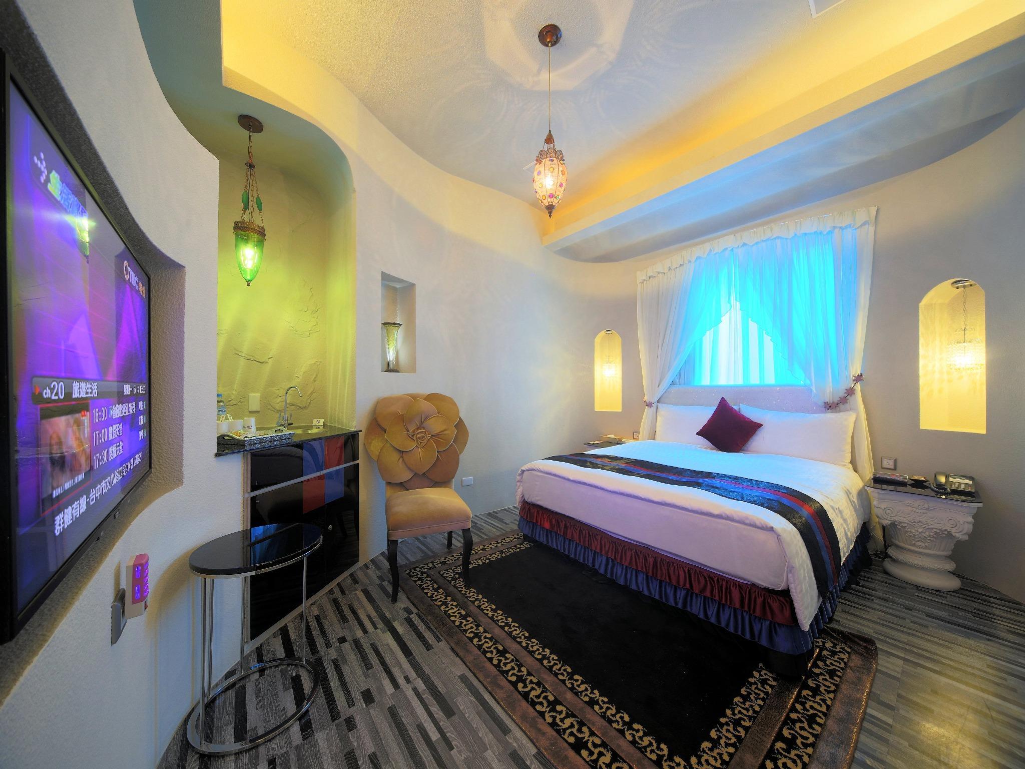Herzs Hotel