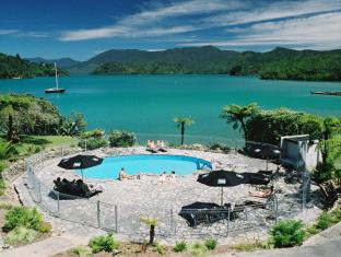 Portage Resort Hotel - Picton