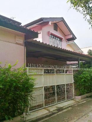 [スクンビット]一軒家(160m2)  2ベッドルーム/2バスルーム 101@Sukhumvit. +simple HOUSE +small POOL +near BTS