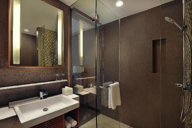 Mercure Bali Legian Hotel