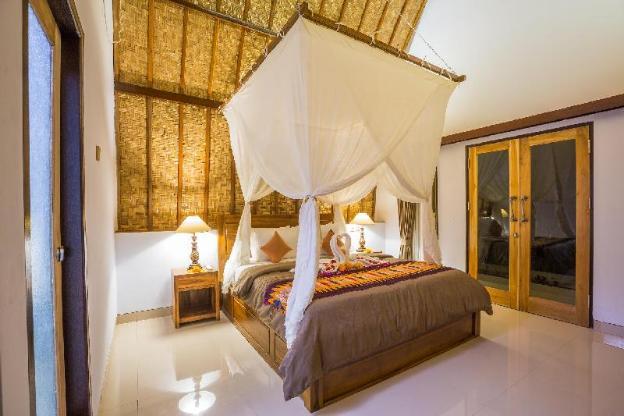 Bintang Penida Resort