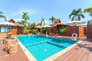 ⭐Summerland Retreat 12BR Private Pool Resort ⭐Summerland Retreat 12BR Private Pool Resort