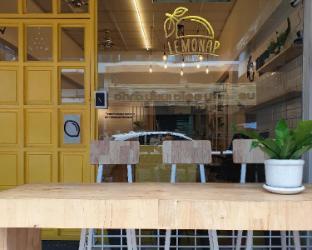 Lemonap Hostel Lemonap Hostel