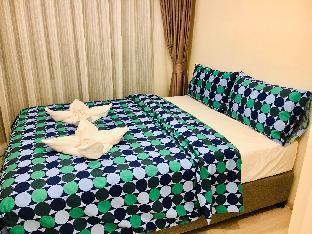 43 THONG LO BTS丨UPPER DISTRICT丨TWO BEDROOMS丨WIFI บ้านเดี่ยว 2 ห้องนอน 1 ห้องน้ำส่วนตัว ขนาด 50 ตร.ม. – สุขุมวิท