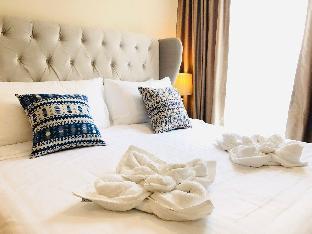 50 EKKAMAI BTS丨UPPER DISTRICT丨WIFI 丨POOL AND GYM อพาร์ตเมนต์ 1 ห้องนอน 1 ห้องน้ำส่วนตัว ขนาด 23 ตร.ม. – สุขุมวิท