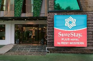 picture 1 of SureStay Plus Hotel by Best Western AC LUXE Angeles City