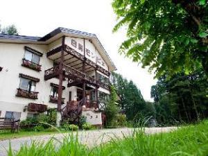 Hotel Hakuba Montbien