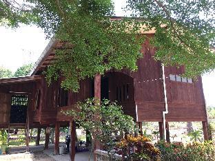 BaanThainakanohomestay สตูดิโอ บ้านเดี่ยว 1 ห้องน้ำส่วนตัว ขนาด 150 ตร.ม. – แม่แตง