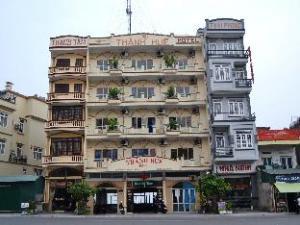 Thanh Hue Hotel