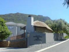 Chapmans Peak Bed and Breakfast | Cheap Hotels in Cape Town South Africa