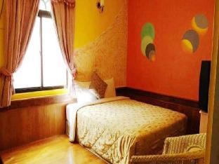 Hua Hung Guest House 5