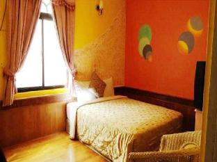 Hua Hung Guest House 2