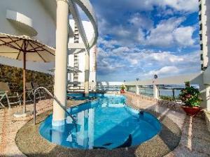 芽庄亚洲天堂酒店 (Asia Paradise Hotel Nha Trang)
