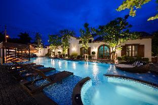 Villa Seville Hua Hin วิลล่า เซวิลล์ หัวหิน