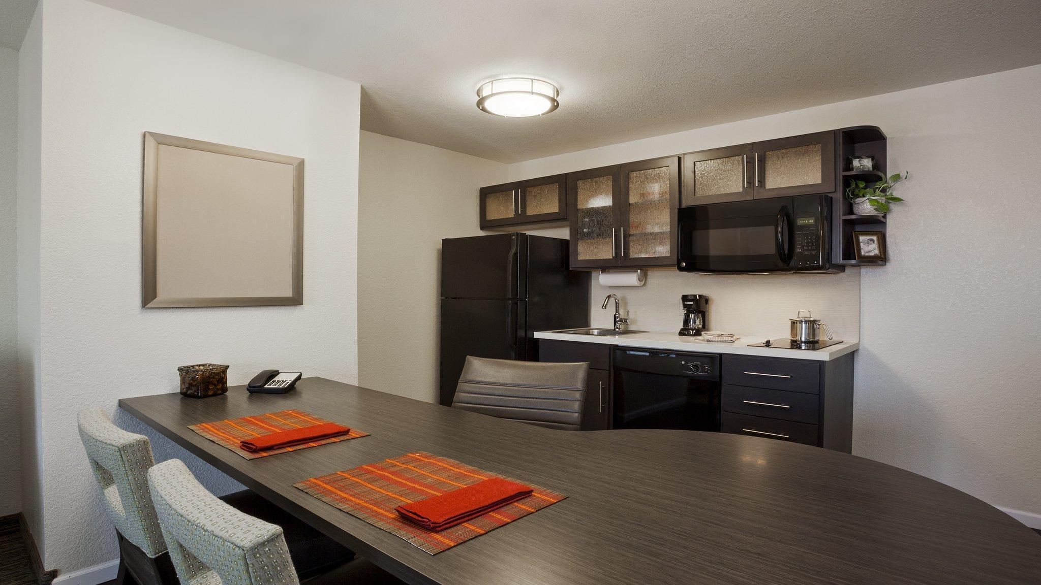 Candlewood Suites Harlingen