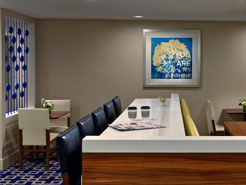 Sonesta ES Suites Cincinnati   Blue Ash
