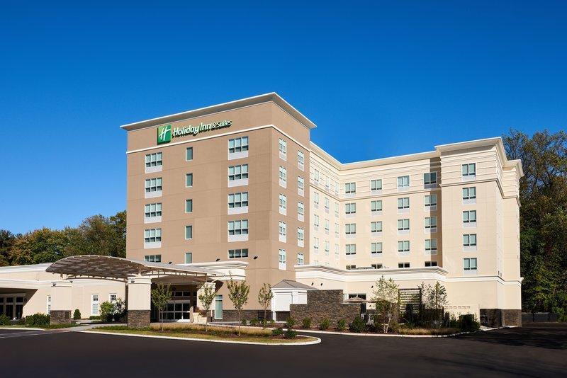 Holiday Inn Philadelphia W - Drexel Hill