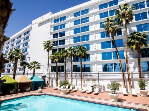 Royal Resort Las Vegas