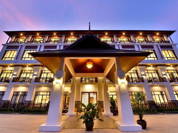 The Choice Residence - Adults Only Bangkok